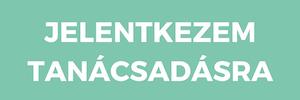 tanacsadas-gomb